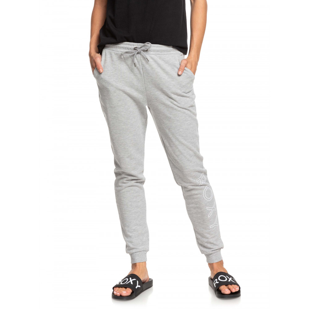 Womens Eternally Yours Track Pant