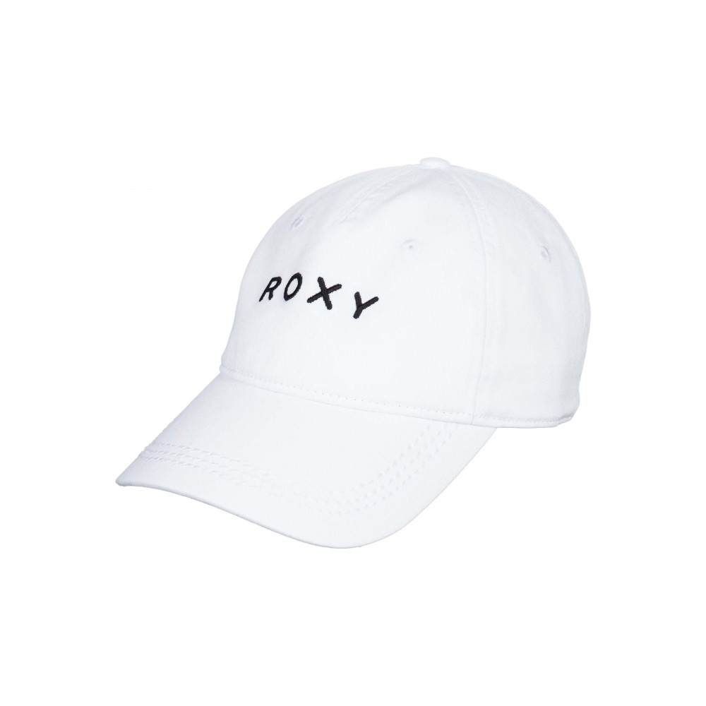 Womens Dear Believer Baseball Cap