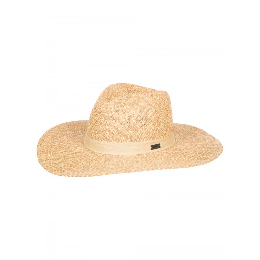 Womens Fruit Story Sun Hat