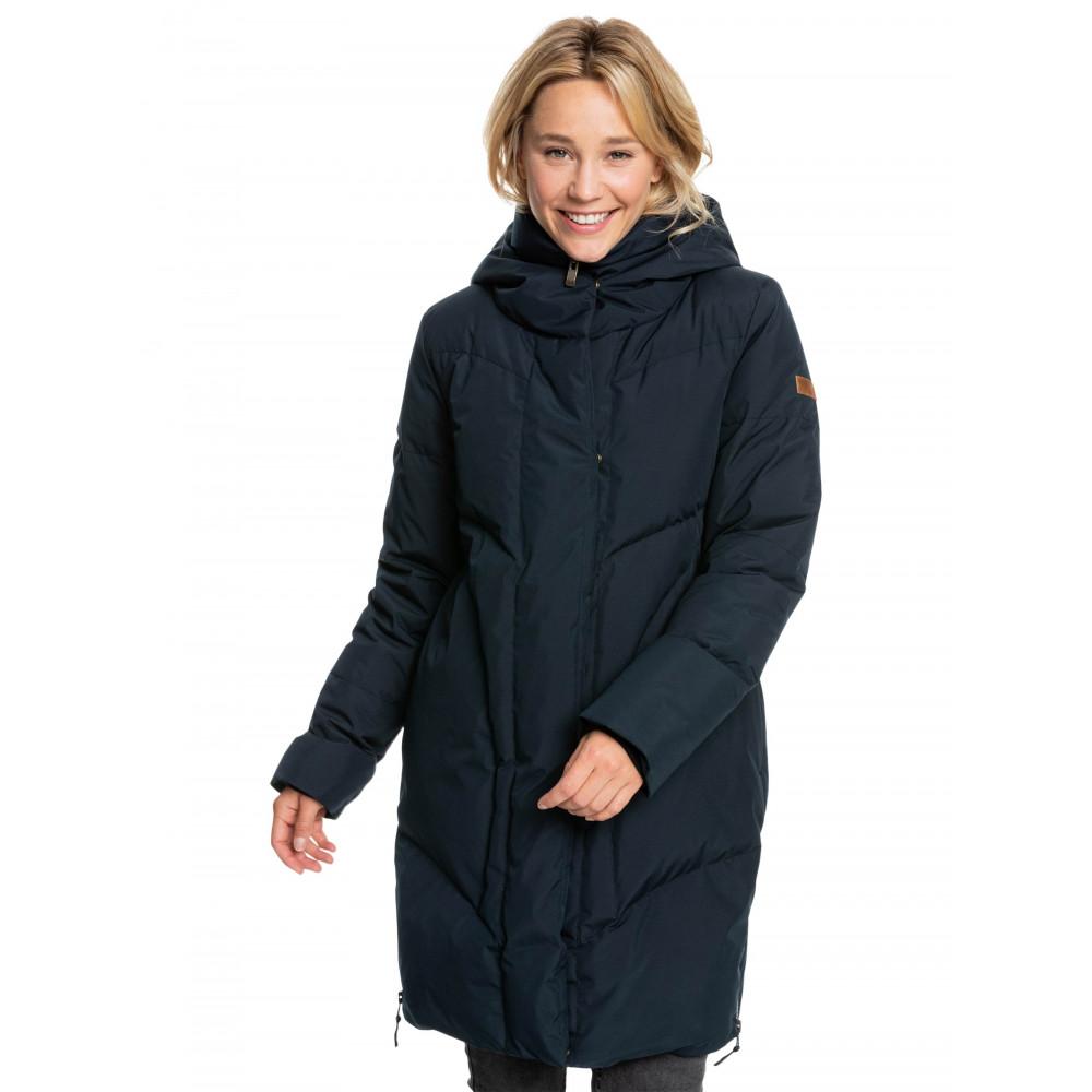 Womens Abbie Waterproof Jacket