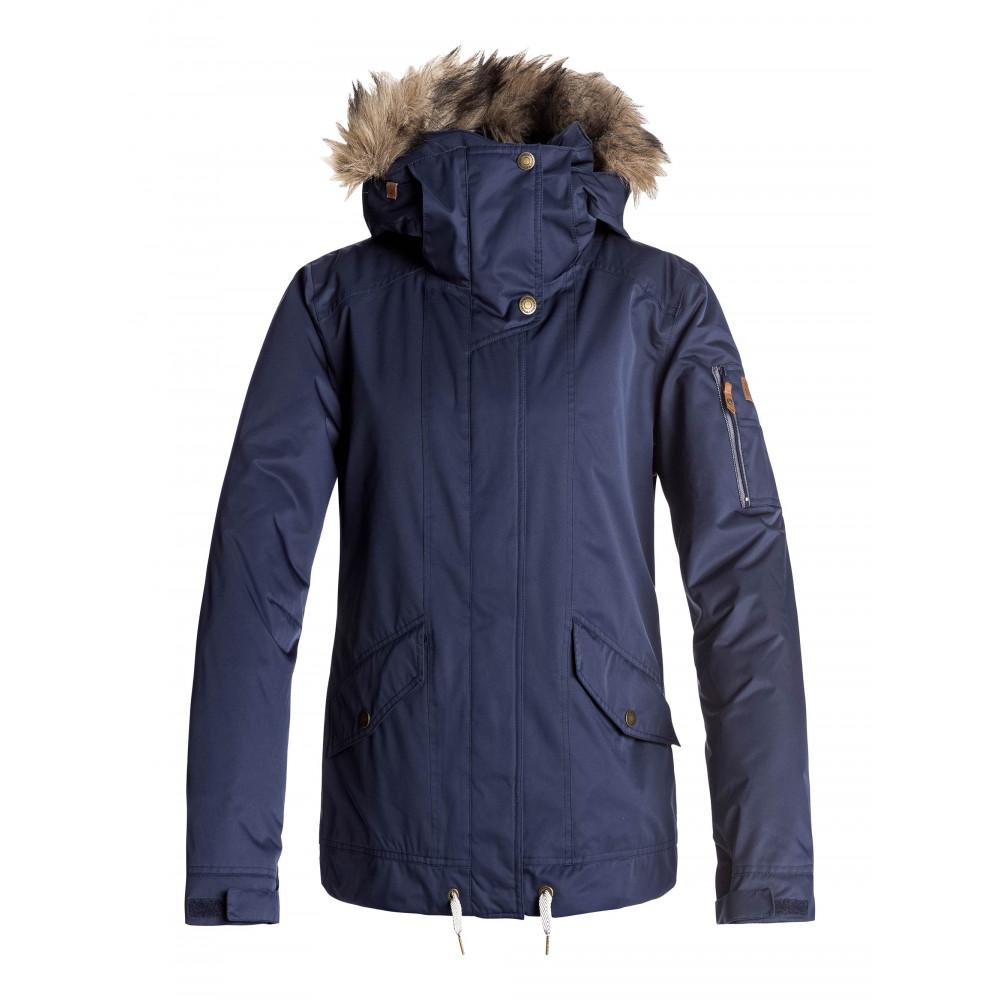 Womens Grove 10K Snow Jacket