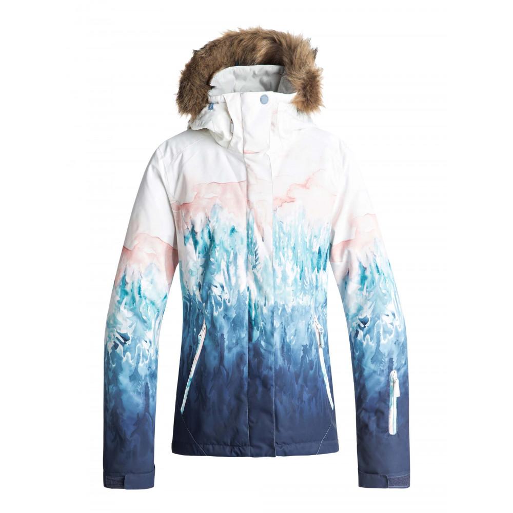 Womens Jet Ski SE Snow Jacket