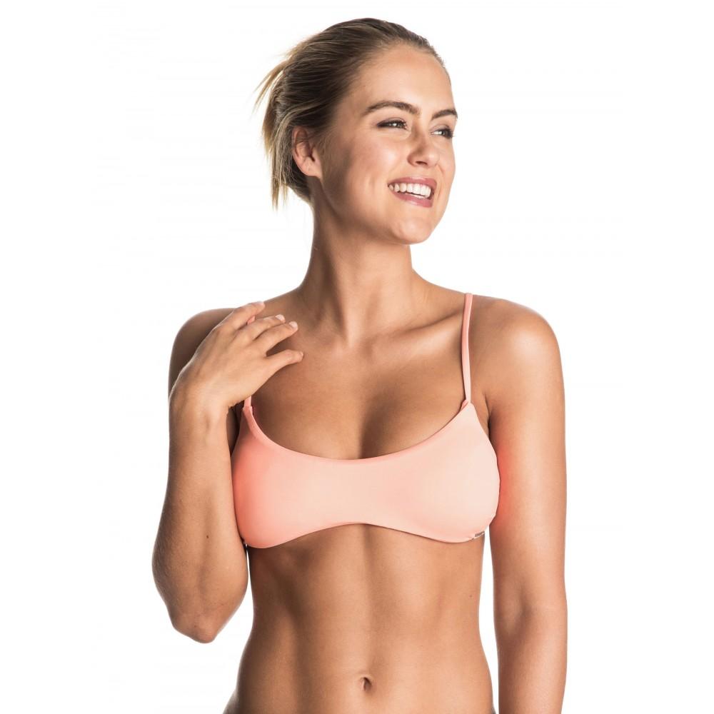 Jeniffer lopez bikini