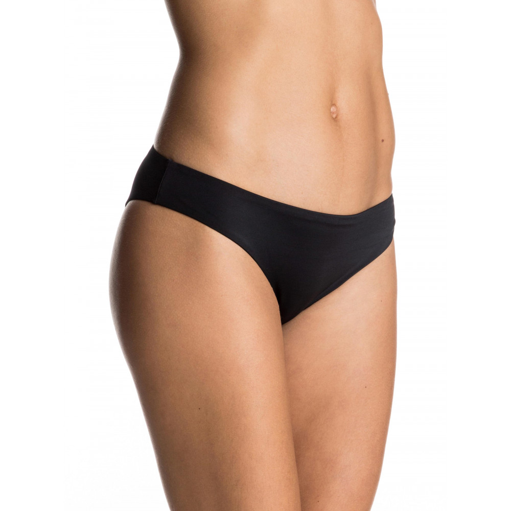 Womens Keep It Roxy Surfer Separate Bikini Pant