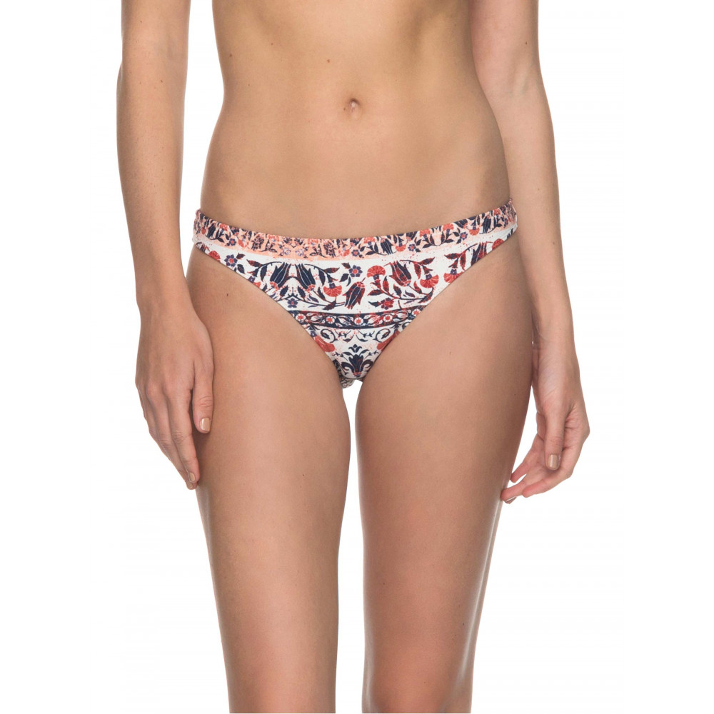 Womens Hippy Hour Surfer Separate Bikini Pant
