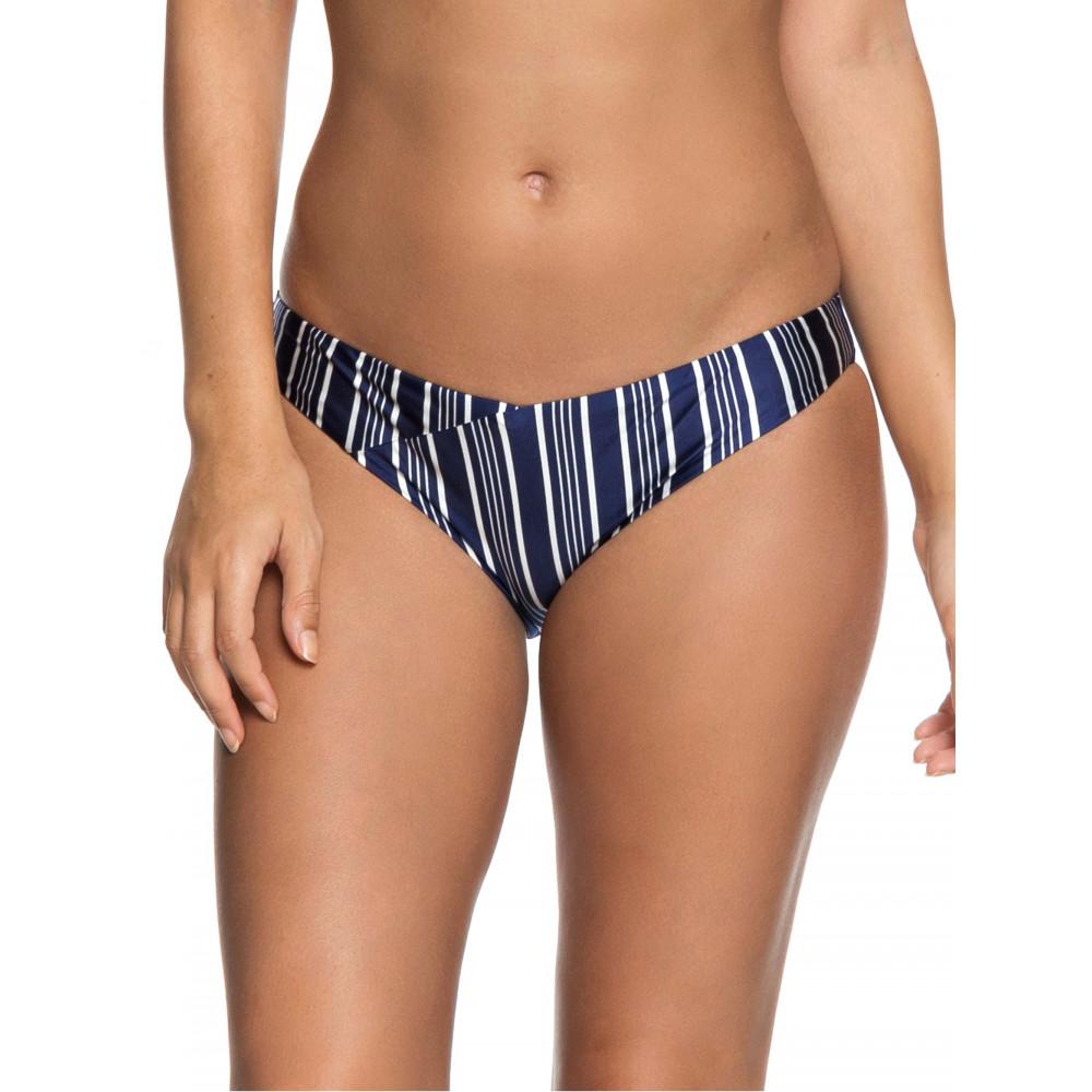 Womens Urban Waves Moderate Separate Bikini Pant