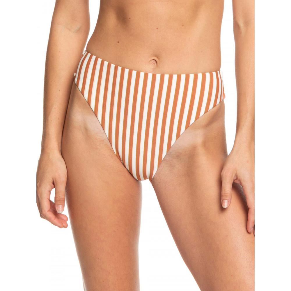 Sisters High Waist Separate Bikini Pant