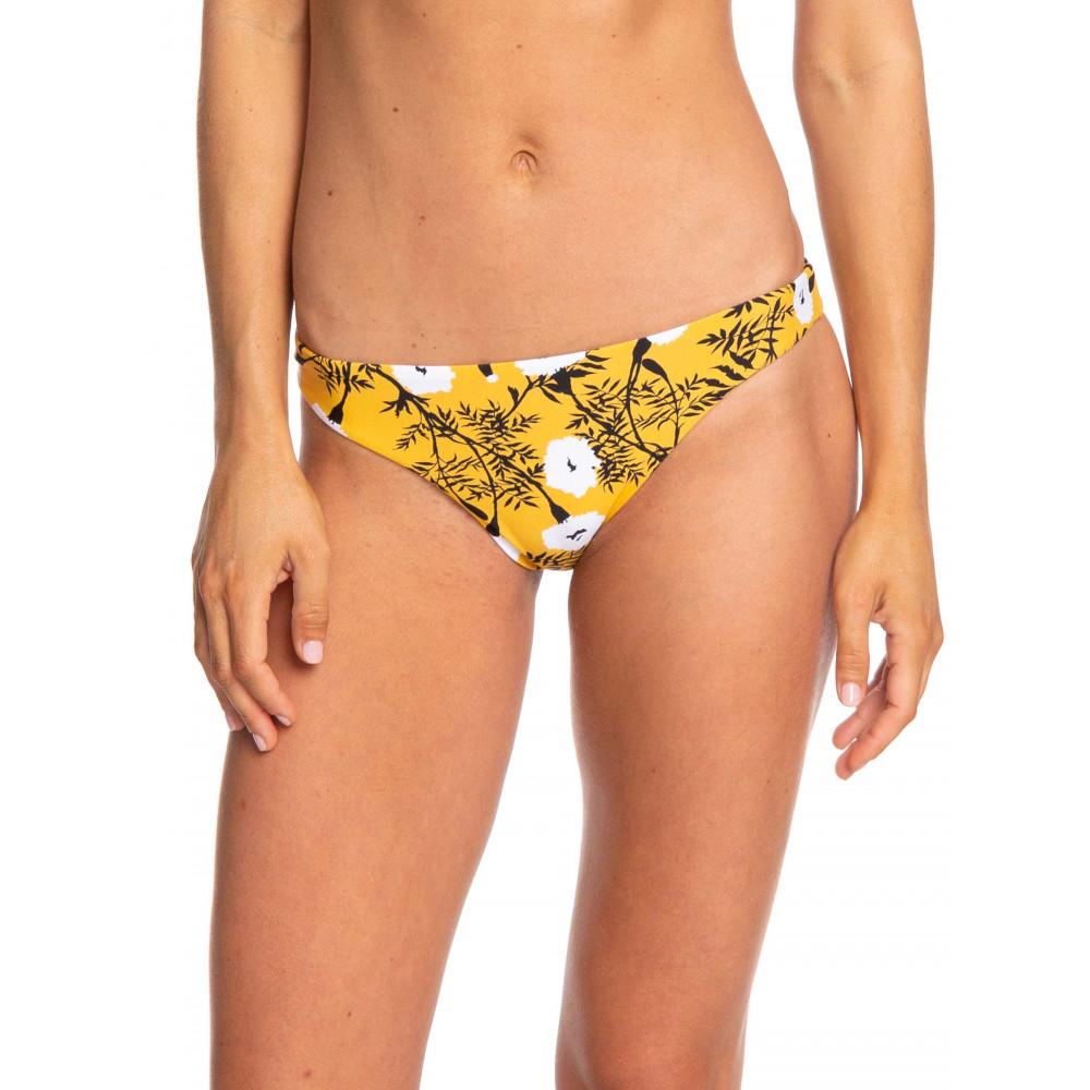 Womens Wavy Soul Moderate Separate Bikini Pant