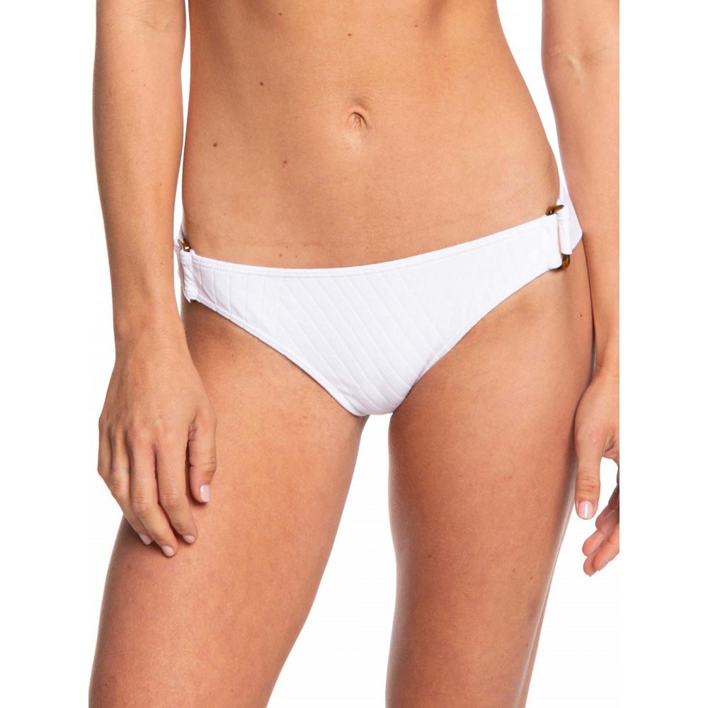 Womens Tidal Times Mini Separate Bikini Pant