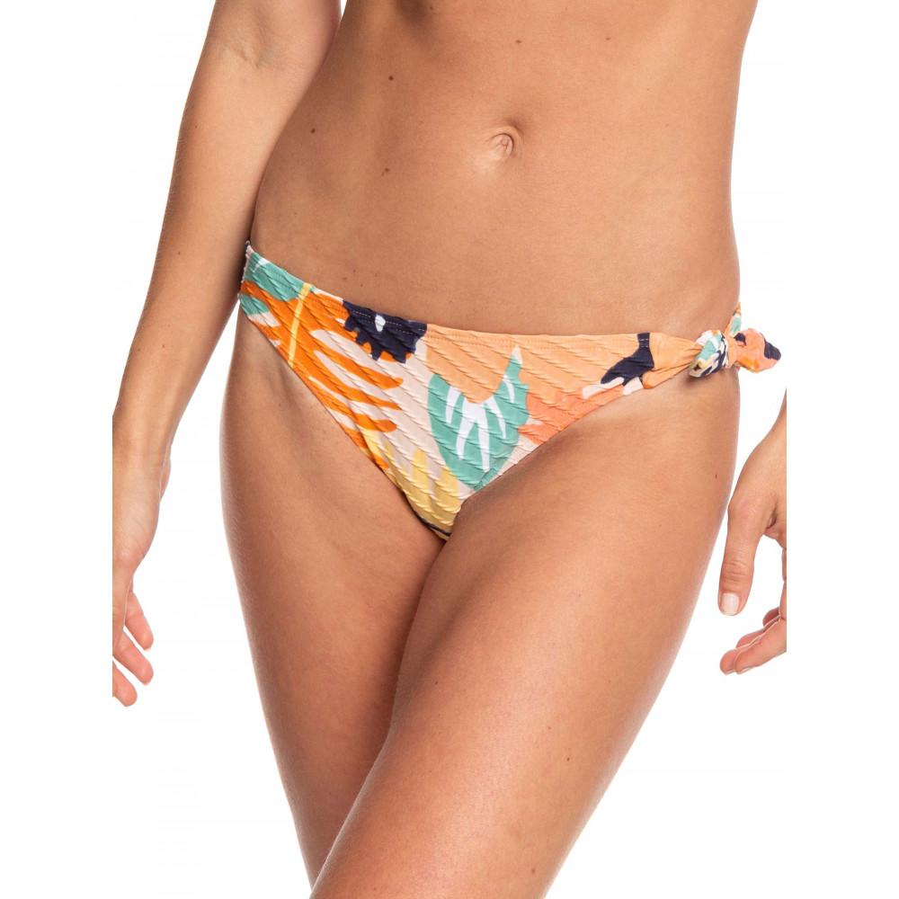 Womens Swim The Sea Moderate Separate Bikini Pant