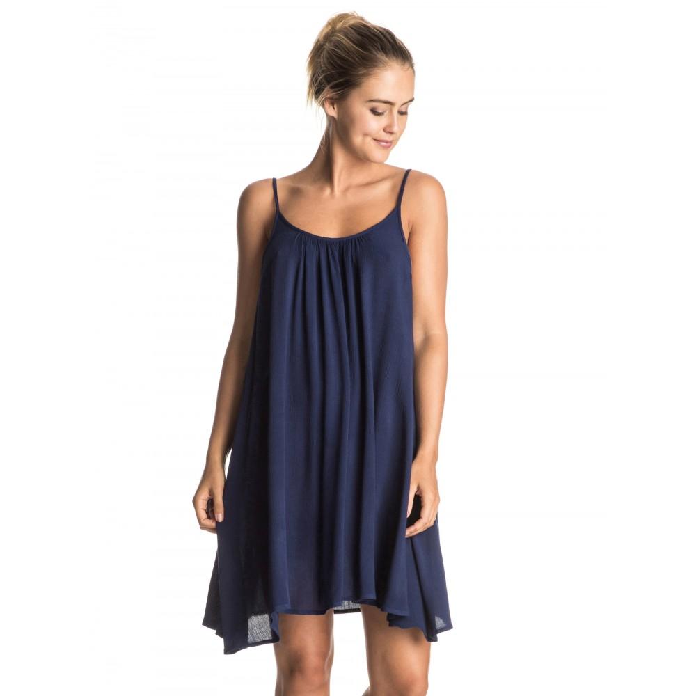 Womens Windy Fly Away Dress