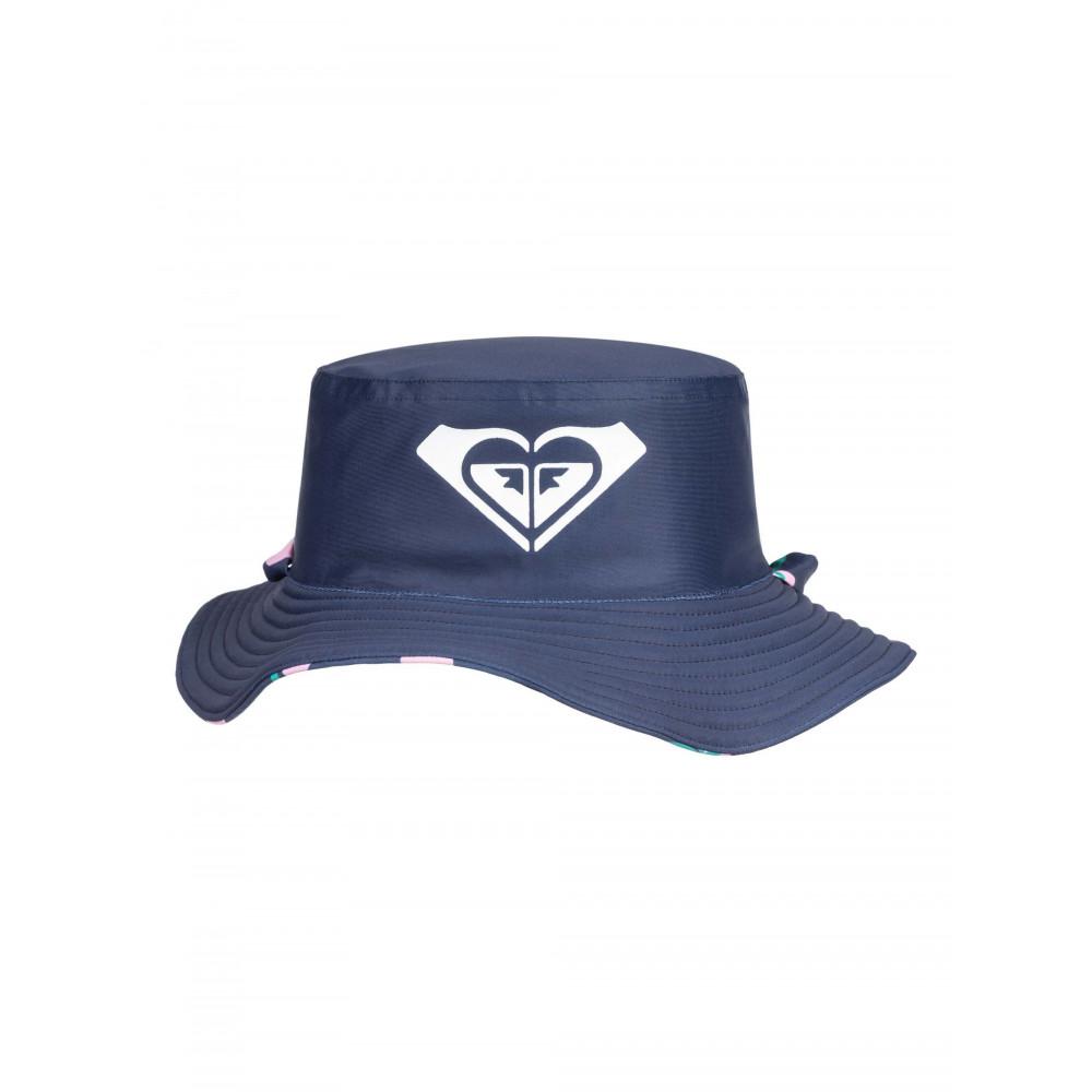 Girls 2-7 Bobby Bucket Hat