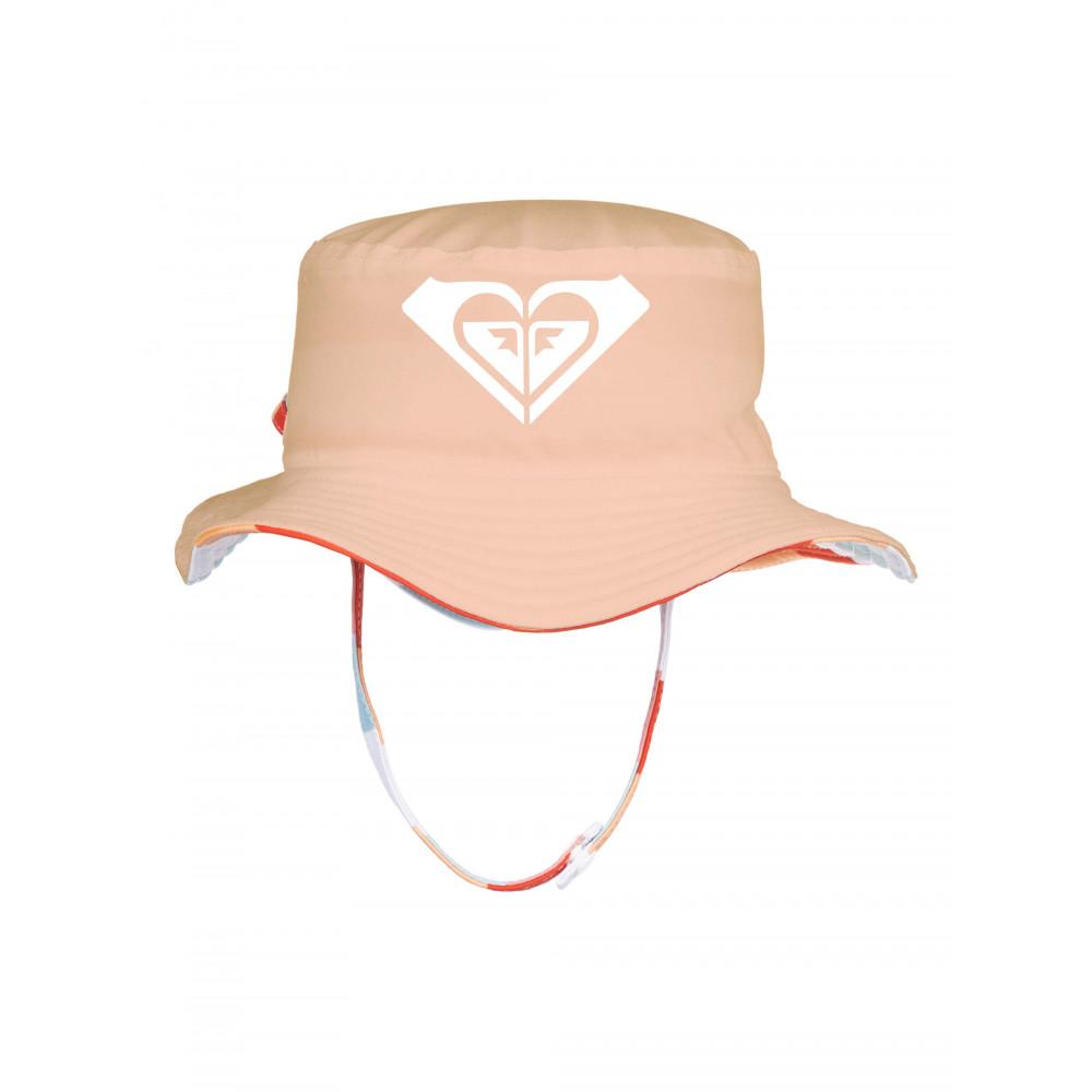 Girls 2-7 New Bobby Reversible Bucket Hat