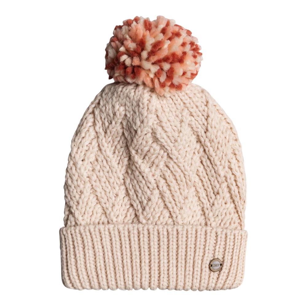 Girls 2-7 Be A Knit Beanie