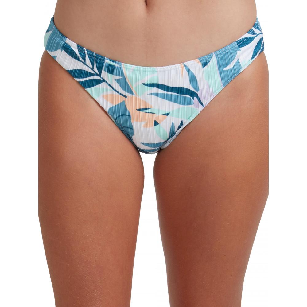Womens Just Shine Bikini Bottoms