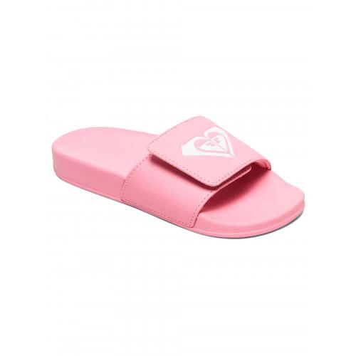 Girls 8-14 Slippy Slides