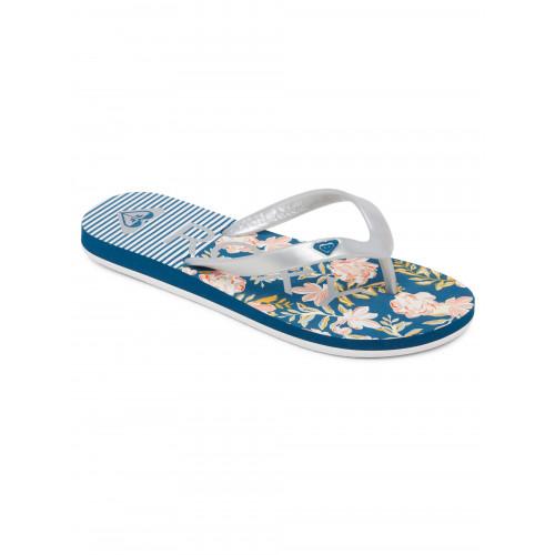 Girls Tahiti Flip-Flop