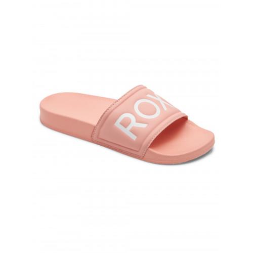 Girls 8-16 Slippy Slides
