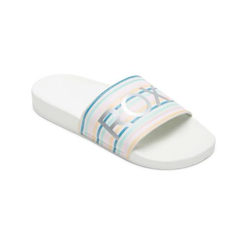 Girls 8-16 Slippy Sandals