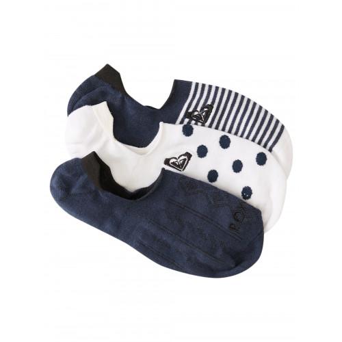 Womens No Show Liner Socks