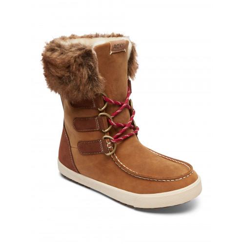 Womens Rainier Snow Boot