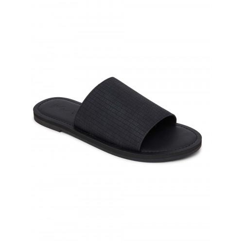 Womens Kaia Sandals