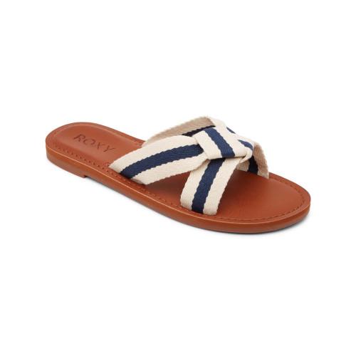 Womens Knotical Sandals