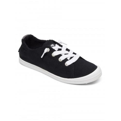 Womens Bayshore Shoe