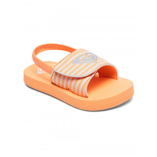 Girls 2-7 Finn Sandals