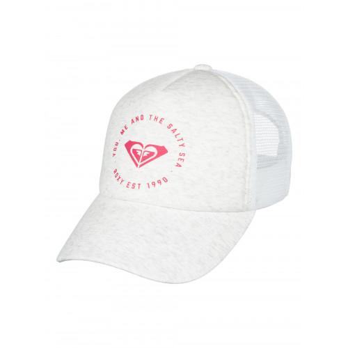 Girls Reggae Town Trucker Hat
