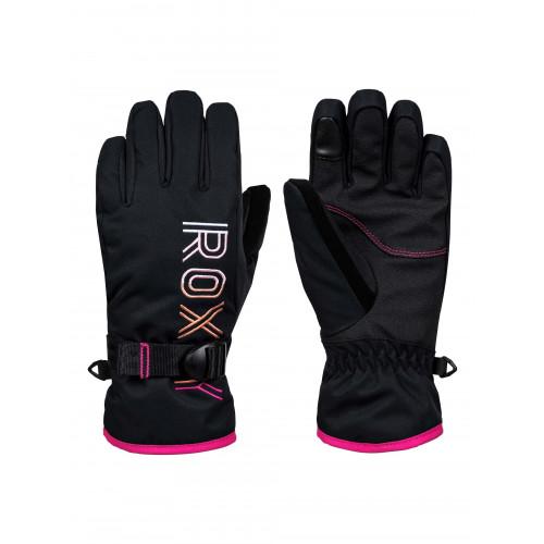 Girls 8-14 Freshfield Snowboard/Ski Gloves