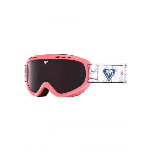 Girls 2-5 Sweet Ski/Snowboard Goggles