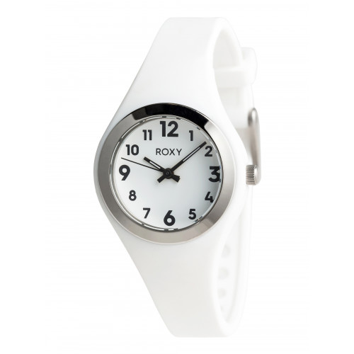 Alley S Analogue Watch