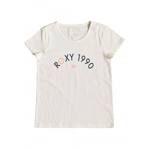 Girls 8-14 Roses In The Rain T Shirt