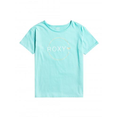 Girls 8-16 Day And Night T-Shirt