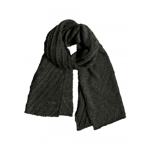 Chase Adventure Knitted Scarf