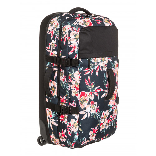Fly Away Too 100L Large Wheeled Suitcase