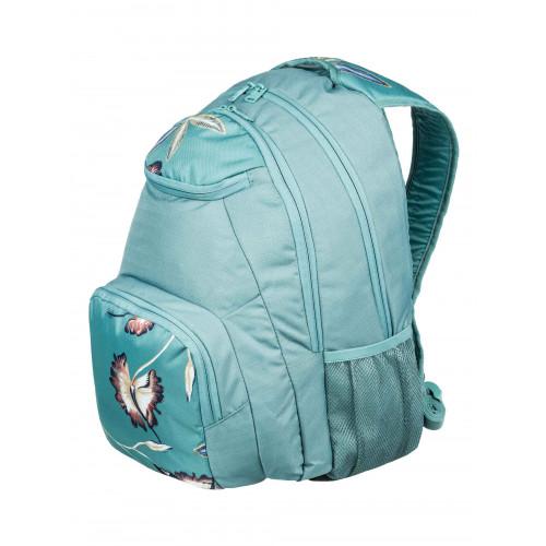 Shadow Swell Medium Backpack