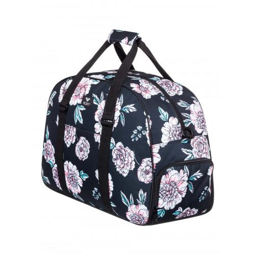 Feel Happy 35L Medium Sport Duffle Bag