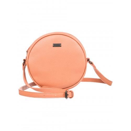 Acai Bowl 2L Handbag