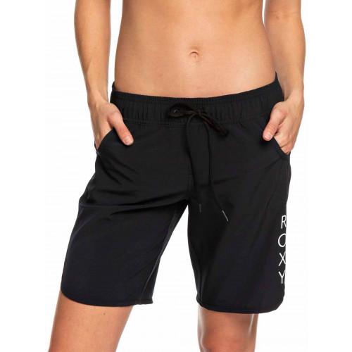 4a8d64005a Womens Boardshorts & Swim Shorts - Roxy