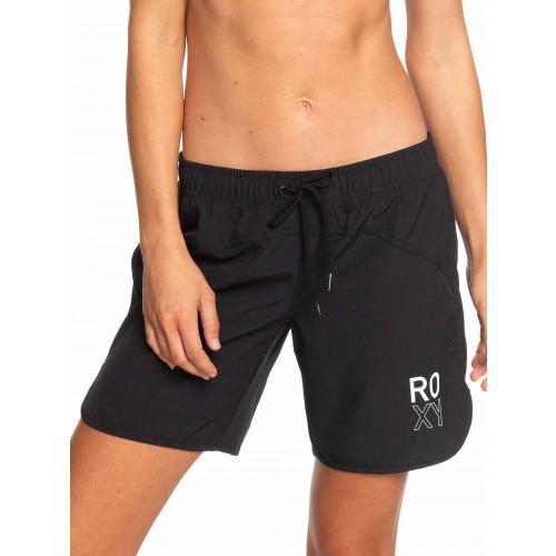 "Womens ROXY 7"" Boardshorts"