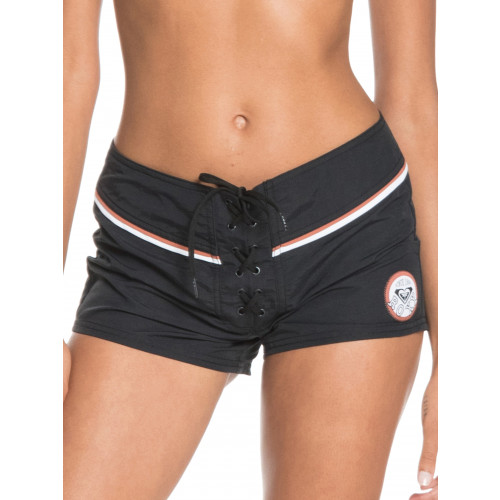 Womens Retro ROXY Surf Boardshort