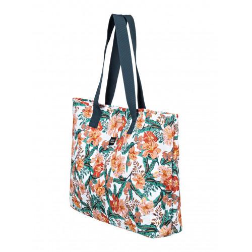 Wildflower 28L Large Tote Bag