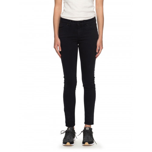 Womens Seatripper Stretch Skinny Jeans