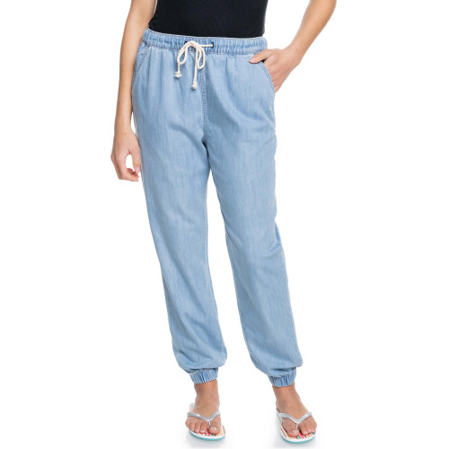 Womens Lazy Chill Jeans