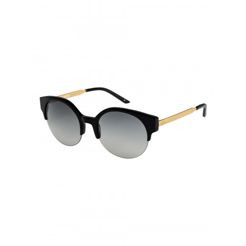 Womens Roxanne Sunglasses
