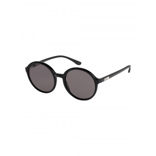Womens Blossom Sunglasses