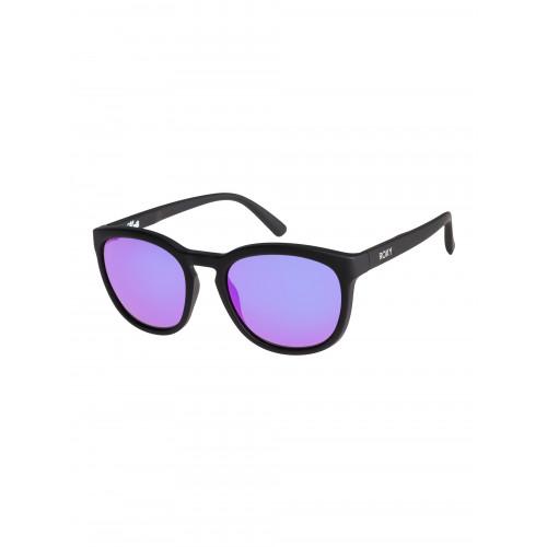 Womens Kaili Sunglasses