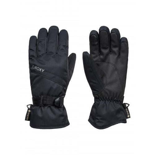 Womens GORE-TEX�Fizz Snow Gloves